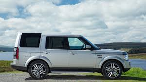 lr4 land rover black 2014 land rover lr4 hse review notes autoweek