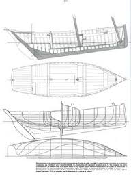 Simple Model Boat Plans Free by Boat Plans Plywood Http Woodenboatdesignsplans Com Boat Plans