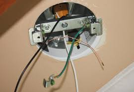 converter kit for recessed lighting recessed lighting install led light conversion kit led in converter