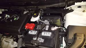 nissan altima 2015 oil 2015 nissan oil filter location on 2015 images tractor service