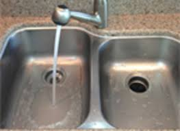 Home Remedies To Unclog A Bathroom Sink Chic Unclog A Bathtub - Kitchen sink snake