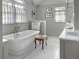 bathroom design nj bathroom design nj bathroom design in montclair nj bathroom