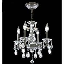 Moder Chandelier 652 Best Lights Images On Pinterest Lighting Ideas Ceiling