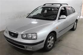 2001 hyundai elantra manual 2001 hyundai elantra gls xd manual 5 speed hatchback auction