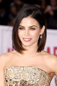 9 best lob haircuts images on pinterest lob haircut hairstyles
