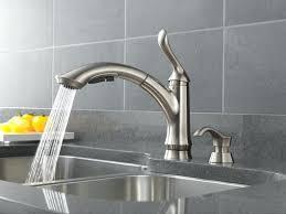 delta touch2o kitchen faucet delta kitchen touch faucet repair kitchen accessories delta