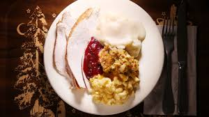 hotels serving thanksgiving dinner want to eat out on thanksgiving 20 great restaurants we u0027d go to