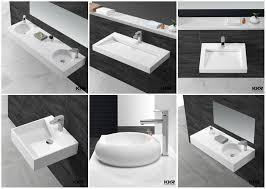 cost of pedestal sink wholesale price bathroom free standing pedestal basin vanity set