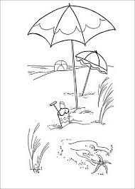 free summer coloring pages coloring pages summer coloring print out pages