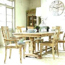 pier one dining room table excellent pier one chairs dining popular 1 table intended for 22