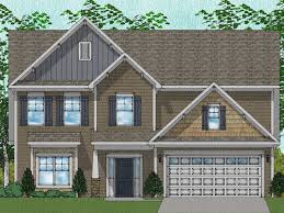 Mungo Homes Floor Plans Vanguard Victor Princeton Manor By Mungo Homes Inc Zillow