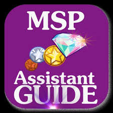 msp apk guide pour msp apk free entertainment app for android