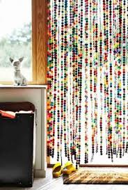Creative Curtain Ideas Diy Creative Curtains Ideas 1 Diy Curtain Ideas 9