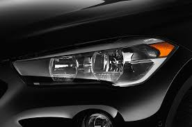 bmw headlights bmw x1 2017 headlights u2013 new cars gallery