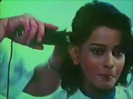 female haircutting videos clipper celebrity headshave headshaving girl video headshave female on