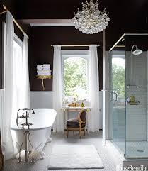 beautiful bathrooms 135 best bathroom design ideas decor pictures of stylish modern