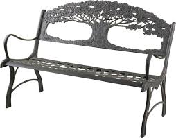 Wrought Iron Bench Seat Cast Iron Bench Seat Store
