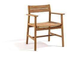 Esszimmerst Le Jan Kurtz Designer Gartenstühle Versandkostenfrei Bestellen Design