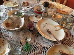 canadian thanksgiving feast donquiblog