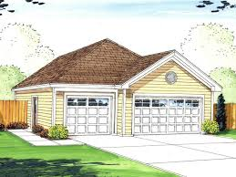 71 best 4 car garage plans images on pinterest car garage