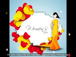 happy women u0027s day 8 march wishes greetings sms sayings quotes e