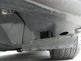 lexus is300 rear brakes ingenious designs oem brake ducts tuner university