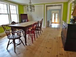 Scenic Plus Laminate Flooring Truro Vacation Rental Home In Cape Cod Ma 02666 1 5 Mile Path To