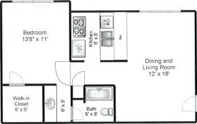 500 square feet room 500 sqft 1 bedroom apartment delightful square feet 1 bedroom