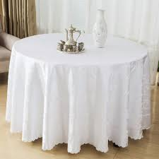 wedding table covers wedding tables wedding table covers for food space side number