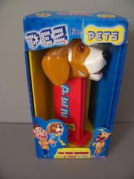 where to buy pez dispensers pez for sale pez collectors news web store