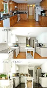 Grease Cleaner For Kitchen Cabinets Cleaning Grease Kitchen Cabinets Uk Www Redglobalmx Org