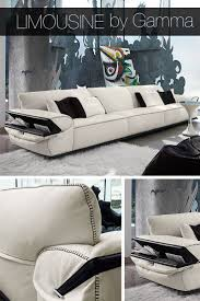 Home Design Depot Miami 61 Best Sofa Images On Pinterest Sofas Showroom And Miami