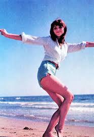 elsa martinelli hatari 131 best actrices elsa martinelli images on pinterest elsa