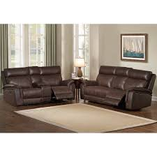 Leather Reclining Sofas And Loveseats by Sofas U0026 Loveseats Costco