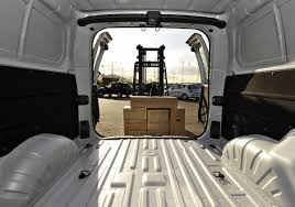 hyundai iload review auto express