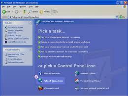 tutorial xp windows how to set up smart dns on windows xp cactusvpn