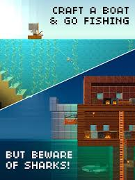 Terraria How To Make A Bed The Blockheads Android Apps On Google Play