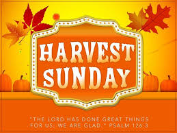 harvest home sunday doylestown united methodist church