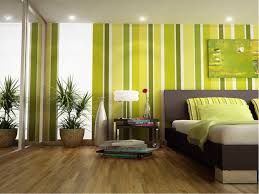 Interior Home Colors Best Home Color Schemes U2014 Tedx Decors