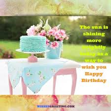 wishes greetings happy birthday wedding sayings