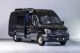 toyota limo 2016 mercedes benz sprinter armored limousine for sale inkas armored