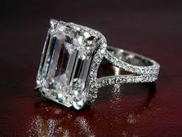 3 carat engagement rings 3 carat ring perhanda fasa