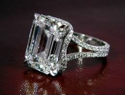 3 carat engagement ring 3 carat ring perhanda fasa