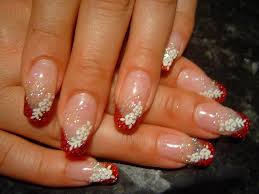fabulous designs of nail art for indian brides fashion u0026 trend