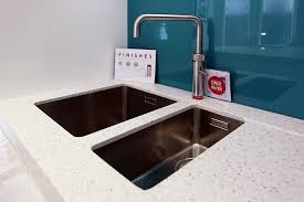 ex display sale bespoke kitchen design