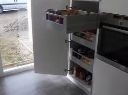 arrex cuisine concept vie habitat cuisine arrex modèle mango sans poignées