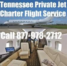 charter crossville tn jet charter flight chattanooga tn plane rental company