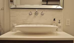 a variety of sinks bathroom materials bathroom sink koonlo