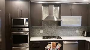 Kitchen 24 by Kitchen Remodeling Manhattan Triumph Custom Furniture