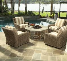 Patio Furniture Columbia Md by Outdoor Furniture Photos Bloomingdale Northcape Elmhurst Glen